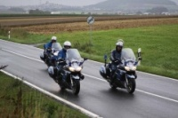 2010 HD Friendship Ride Wasserkuppe 119