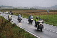2010 HD Friendship Ride Wasserkuppe 120