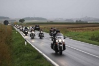 2010 HD Friendship Ride Wasserkuppe 121