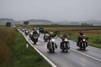 2010 HD Friendship Ride Wasserkuppe 122