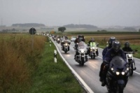 2010 HD Friendship Ride Wasserkuppe 123