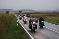 2010 HD Friendship Ride Wasserkuppe 124