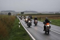 2010 HD Friendship Ride Wasserkuppe 125