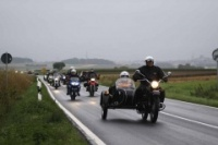 2010 HD Friendship Ride Wasserkuppe 126