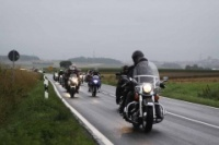 2010 HD Friendship Ride Wasserkuppe 127
