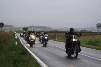 2010 HD Friendship Ride Wasserkuppe 128