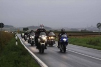 2010 HD Friendship Ride Wasserkuppe 129