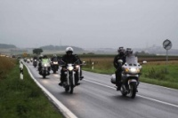 2010 HD Friendship Ride Wasserkuppe 130