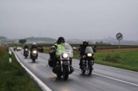 2010 HD Friendship Ride Wasserkuppe 131
