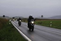 2010 HD Friendship Ride Wasserkuppe 132