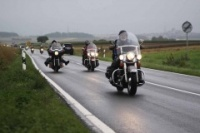 2010 HD Friendship Ride Wasserkuppe 133