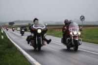 2010 HD Friendship Ride Wasserkuppe 134