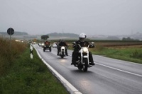 2010 HD Friendship Ride Wasserkuppe 135
