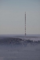 2010 Wasserkuppe Winter Inversion 053
