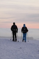 2010 Wasserkuppe Winter Inversion 062