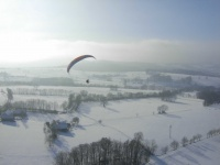 2010 Motorschirm Winter Papillon 014