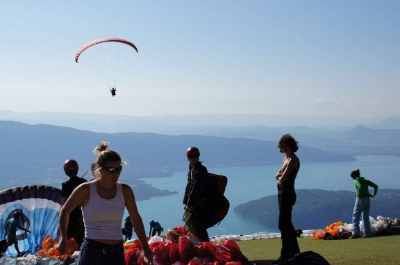 2011 Annecy Paragliding 001