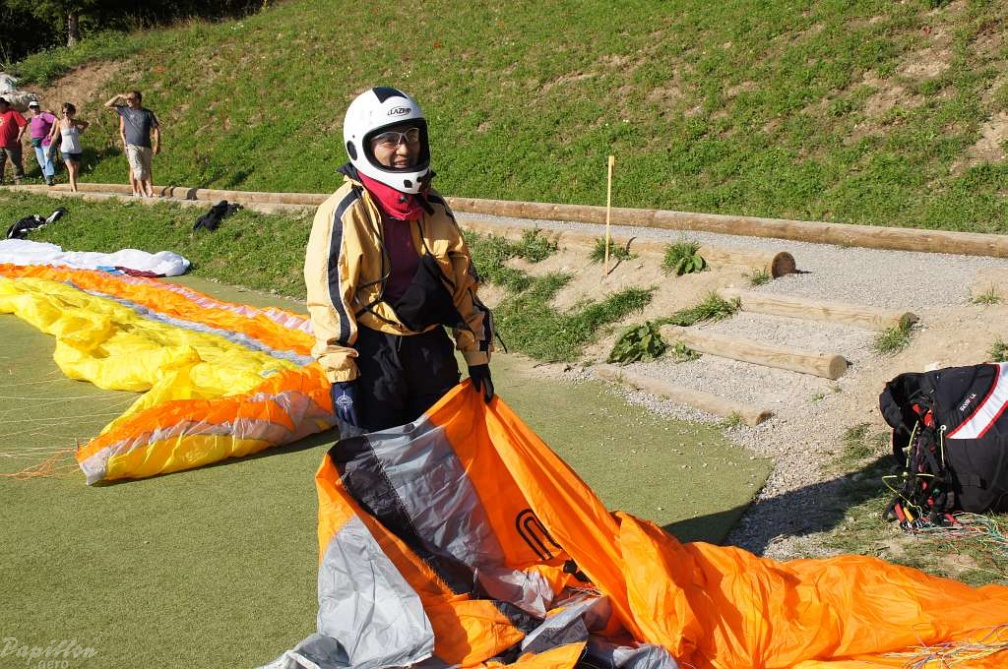 2011 Annecy Paragliding 002