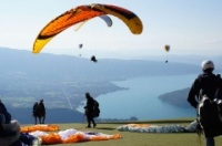 2011 Annecy Paragliding 003