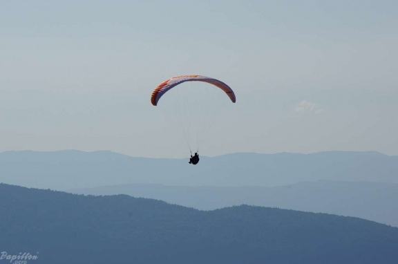 2011 Annecy Paragliding 005