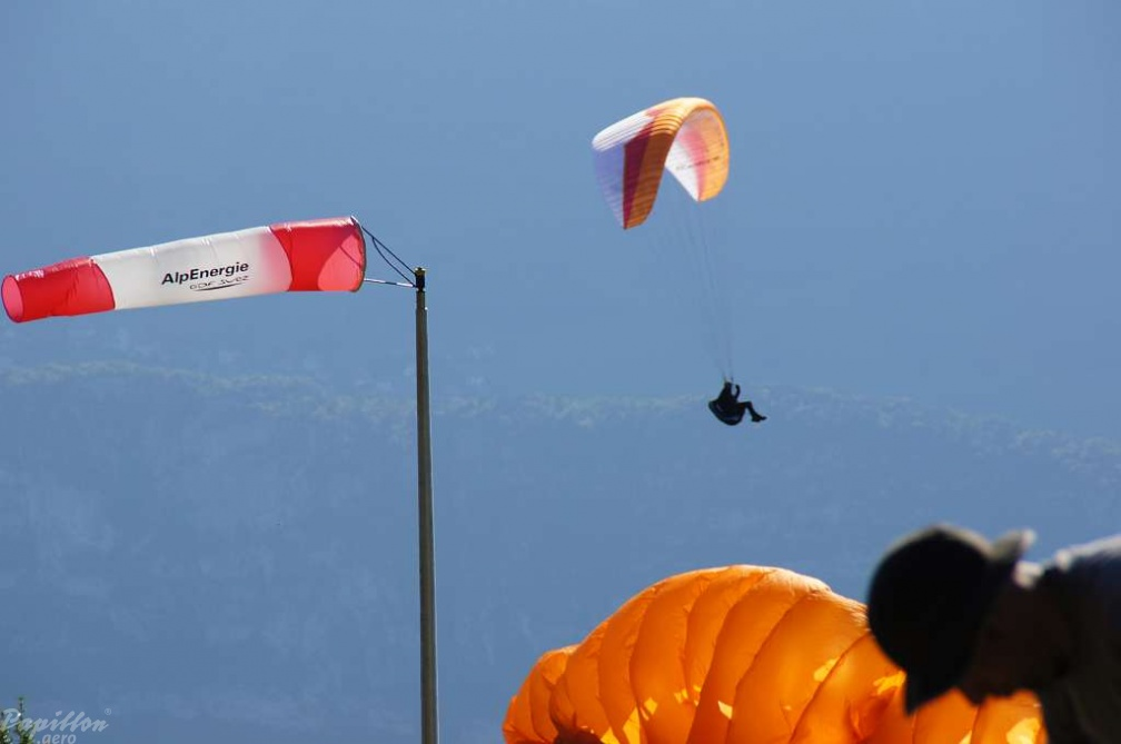 2011 Annecy Paragliding 006