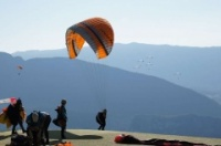 2011 Annecy Paragliding 007
