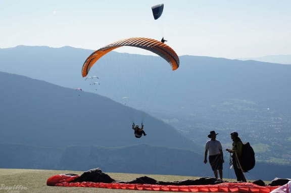 2011 Annecy Paragliding 008