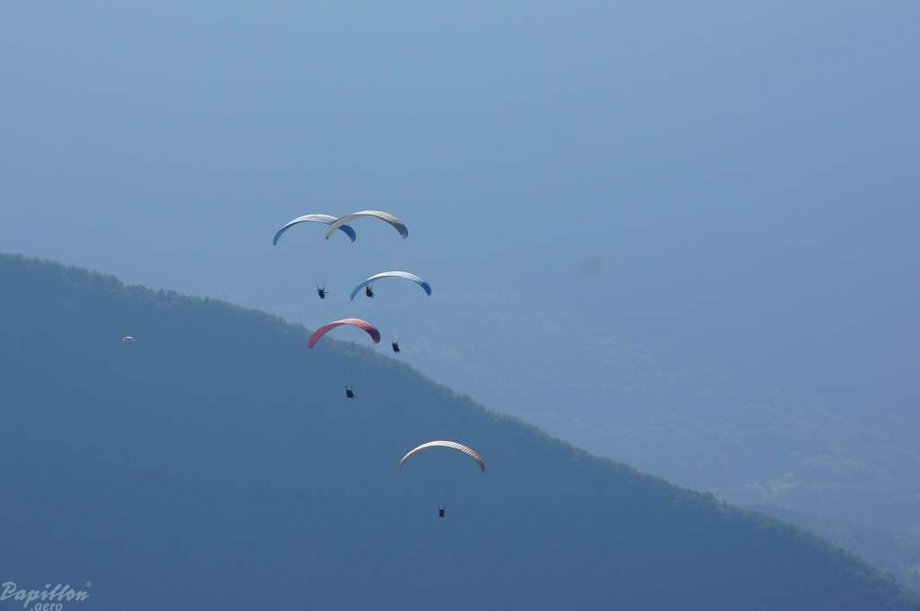 2011 Annecy Paragliding 009