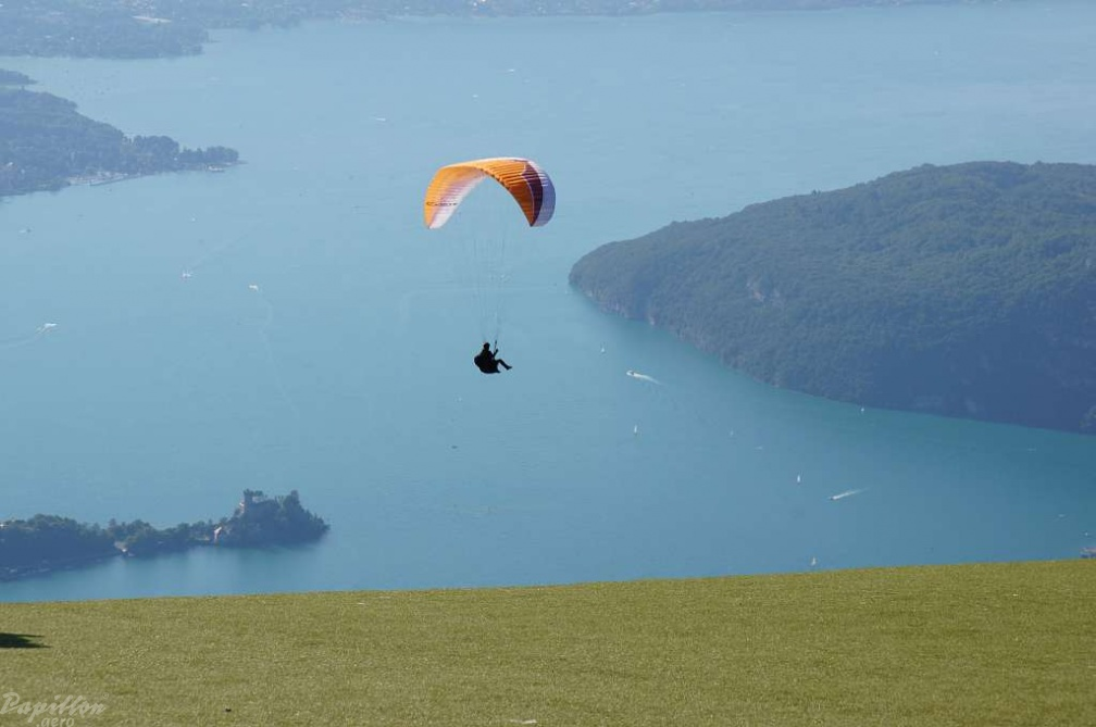 2011 Annecy Paragliding 010