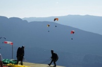 2011 Annecy Paragliding 012