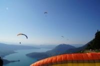 2011 Annecy Paragliding 013