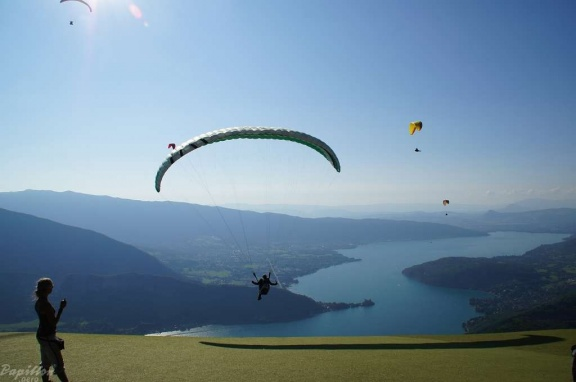 2011 Annecy Paragliding 014