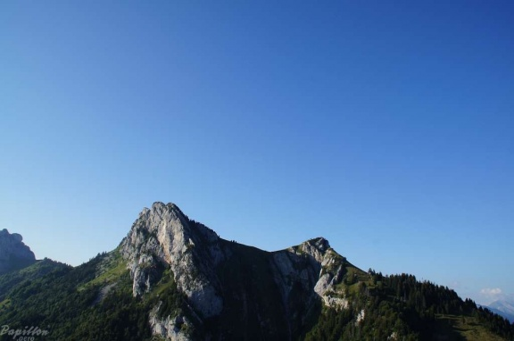 2011 Annecy Paragliding 016