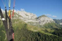 2011 Annecy Paragliding 018