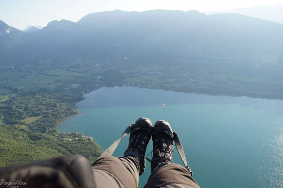 2011 Annecy Paragliding 019