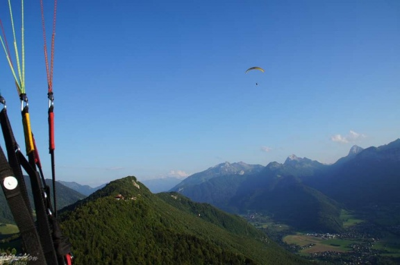 2011 Annecy Paragliding 020
