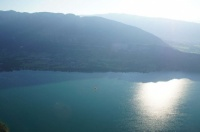2011 Annecy Paragliding 021