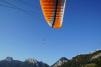 2011 Annecy Paragliding 022