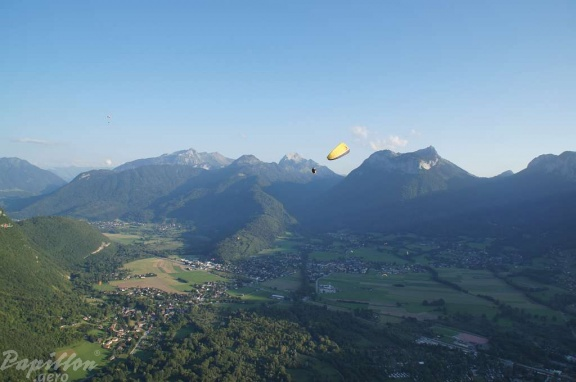 2011 Annecy Paragliding 023