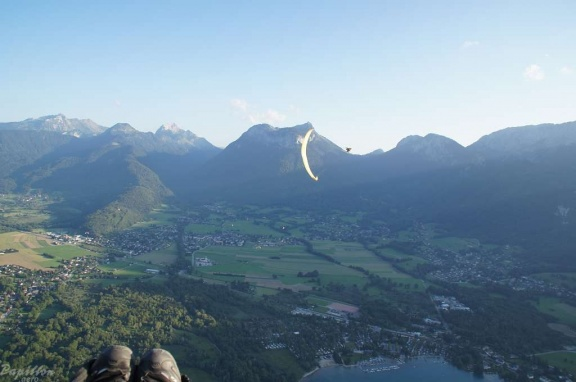 2011 Annecy Paragliding 024