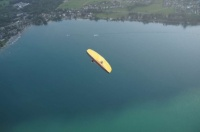 2011 Annecy Paragliding 025