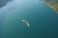 2011 Annecy Paragliding 026