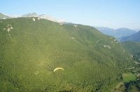 2011 Annecy Paragliding 027