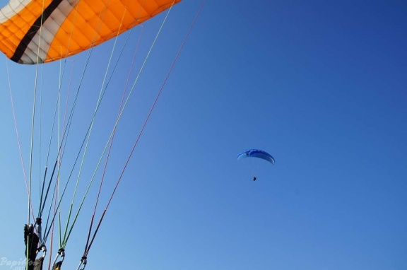 2011 Annecy Paragliding 028