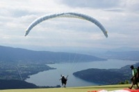 2011 Annecy Paragliding 029