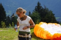 2011 Annecy Paragliding 030
