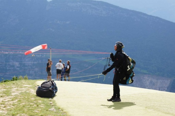 2011 Annecy Paragliding 031