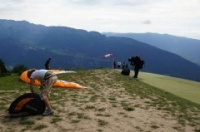 2011 Annecy Paragliding 032