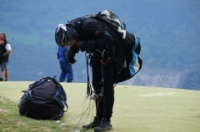 2011 Annecy Paragliding 033