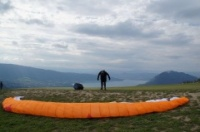 2011 Annecy Paragliding 034